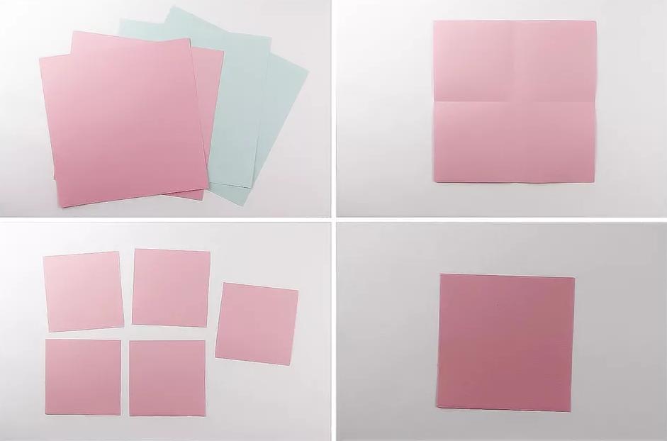 shema-origami-krestiki-noliki-2