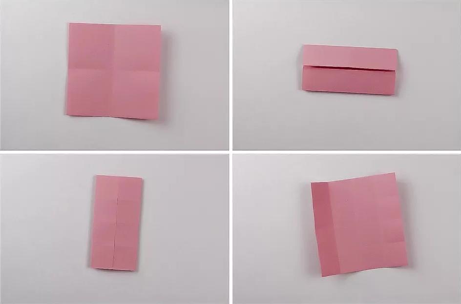 shema-origami-krestiki-noliki-3