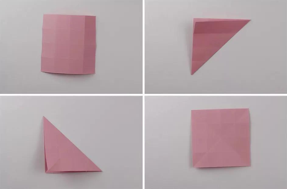 shema-origami-krestiki-noliki-4