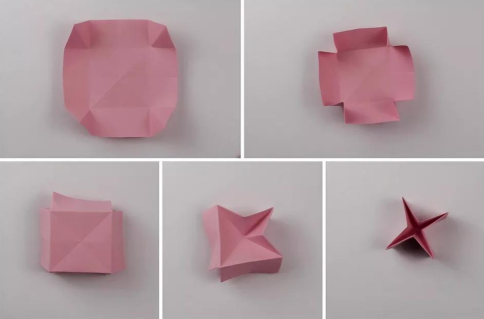 shema-origami-krestiki-noliki-5