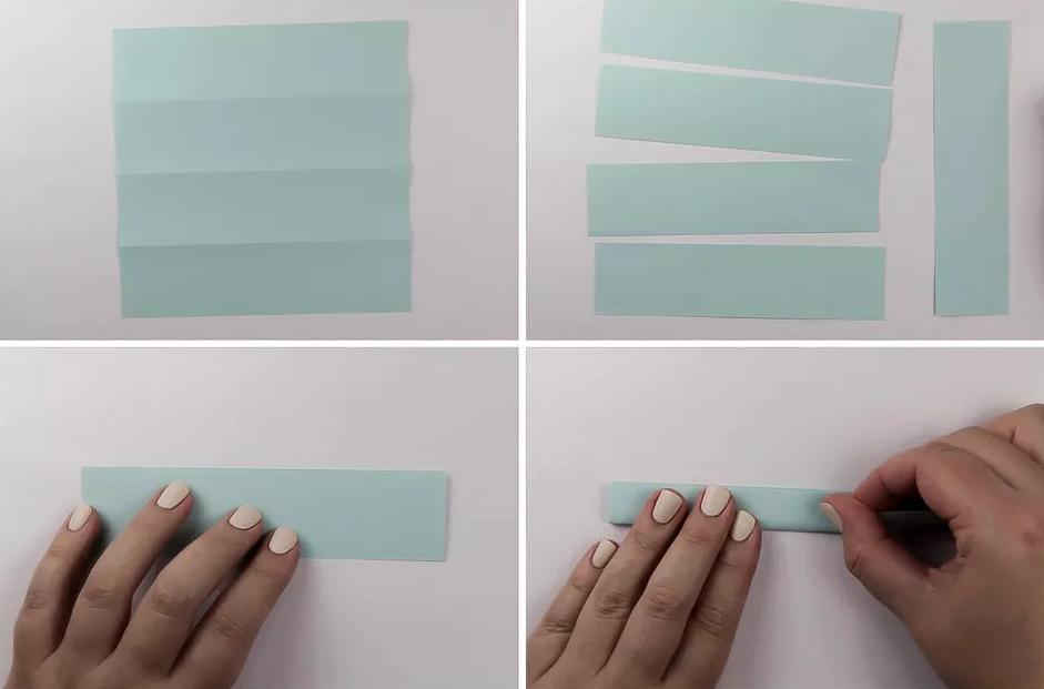 shema-origami-krestiki-noliki-6