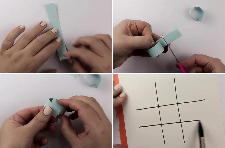 shema-origami-krestiki-noliki-7