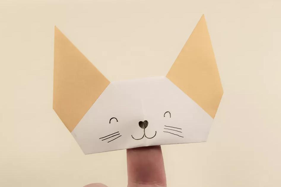 shema-origami-kukla-koshka-na-palets-1