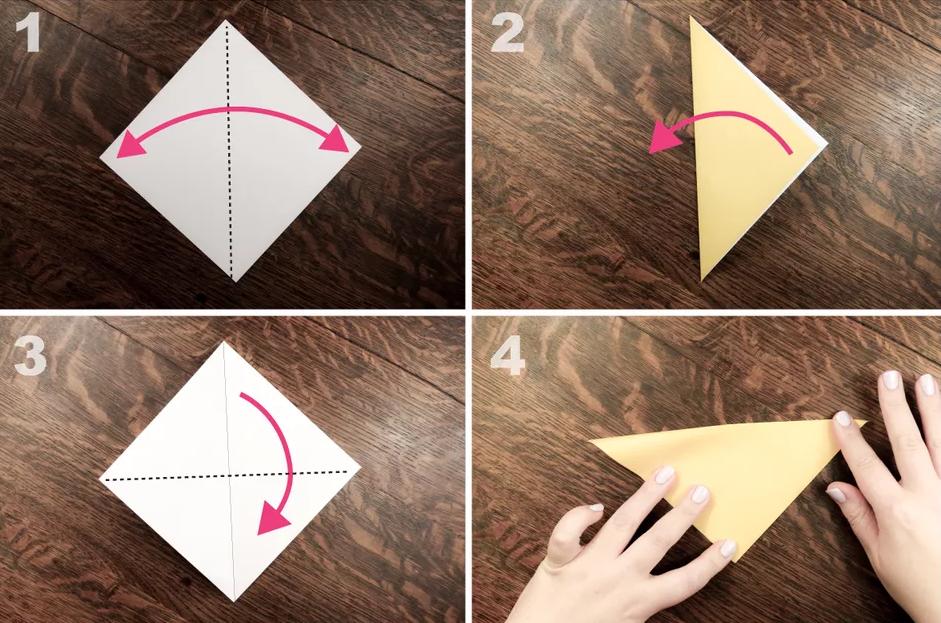 shema-origami-kukla-koshka-na-palets-2