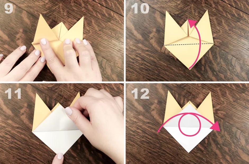 shema-origami-kukla-koshka-na-palets-4