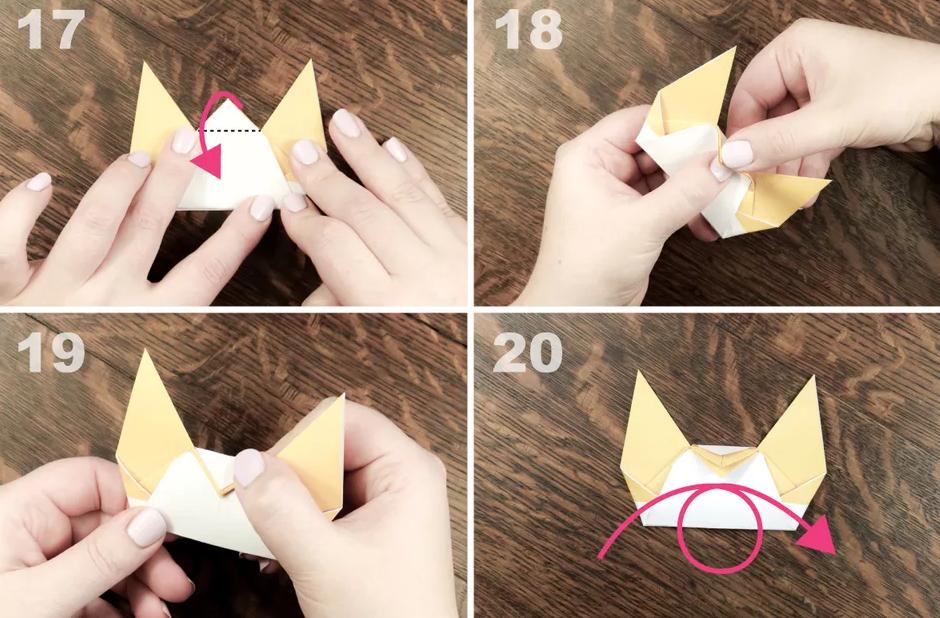 shema-origami-kukla-koshka-na-palets-6