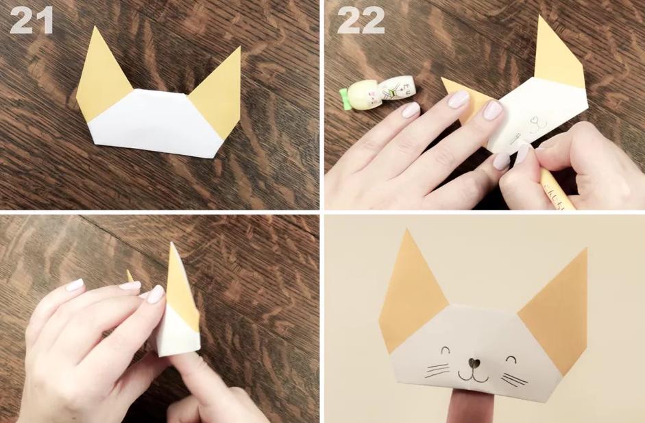 shema-origami-kukla-koshka-na-palets-7