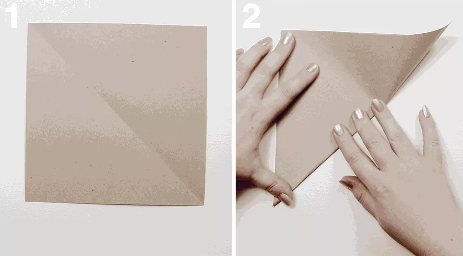 shema-origami-kvadratnaya-korobka-bez-kryshki-2