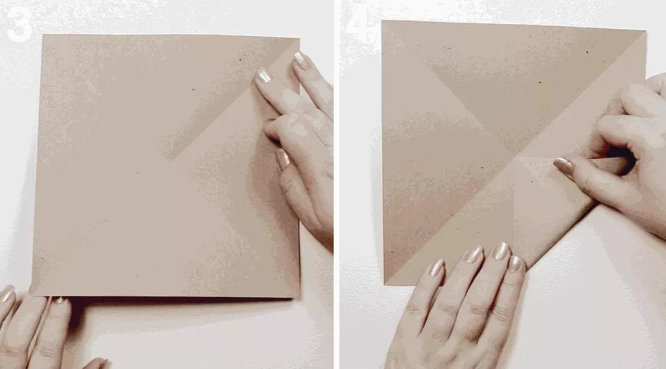 shema-origami-kvadratnaya-korobka-bez-kryshki-3