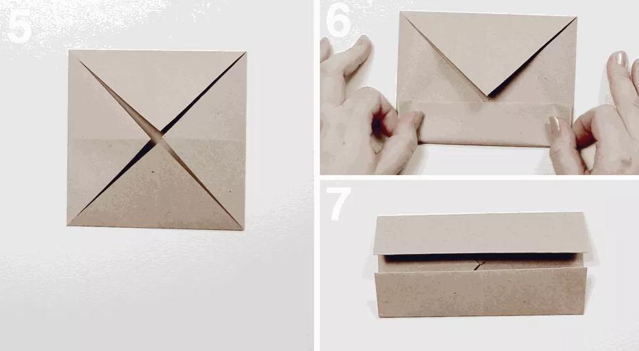 shema-origami-kvadratnaya-korobka-bez-kryshki-4