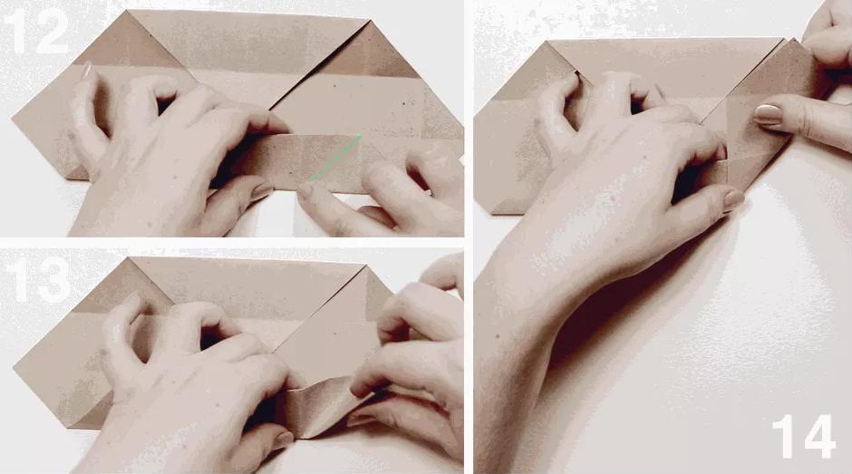 shema-origami-kvadratnaya-korobka-bez-kryshki-6