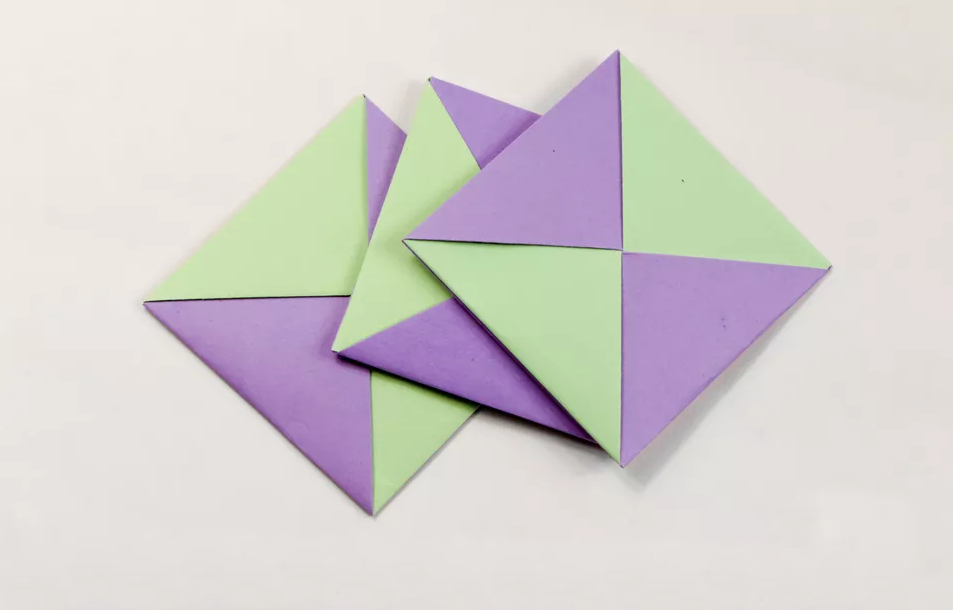 shema-origami-kvadratnyj-konvert-1