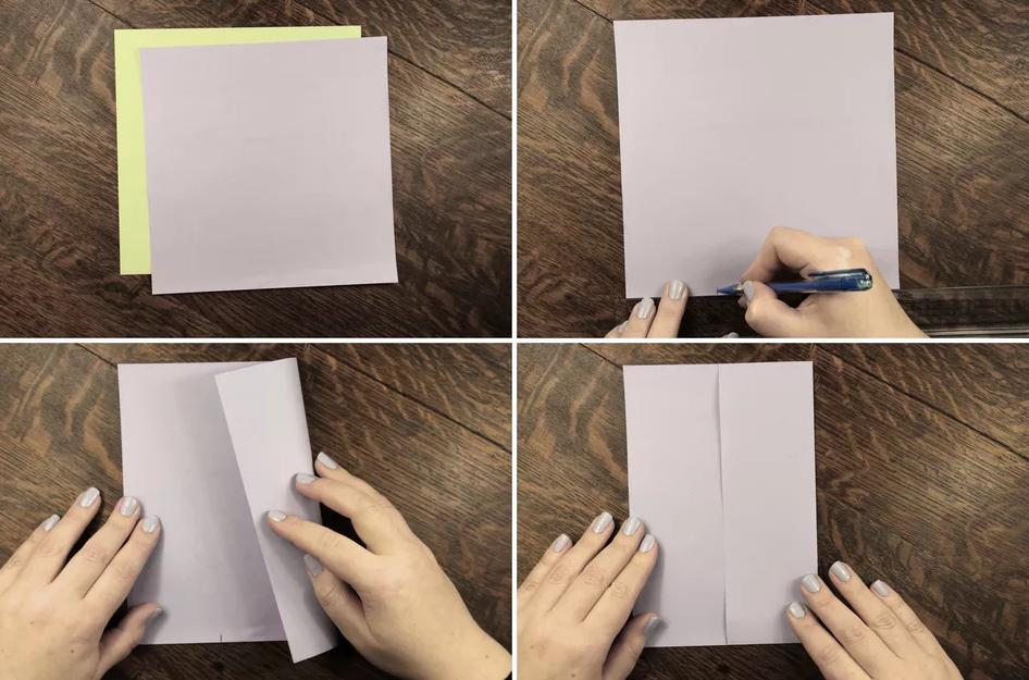 shema-origami-kvadratnyj-konvert-2
