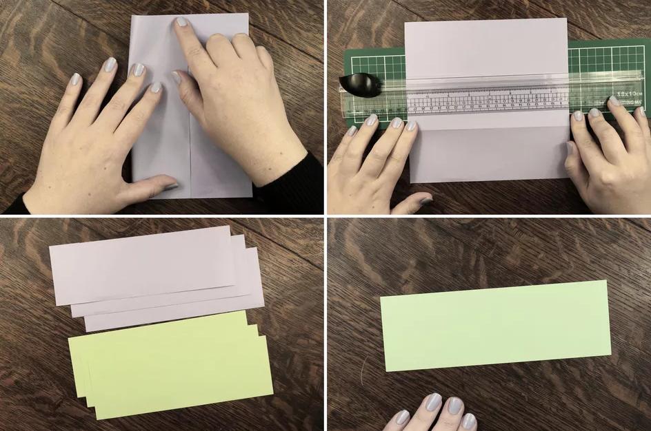 shema-origami-kvadratnyj-konvert-3