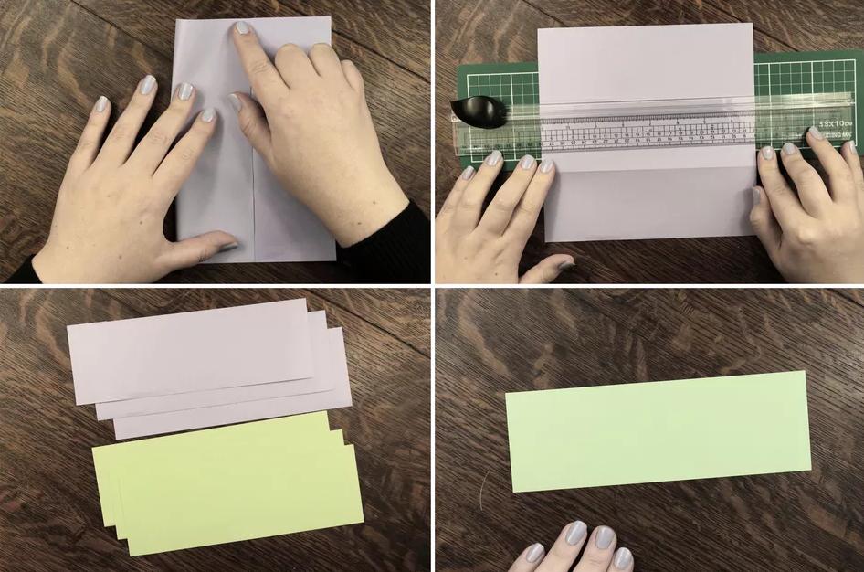 shema-origami-kvadratnyj-konvert-4