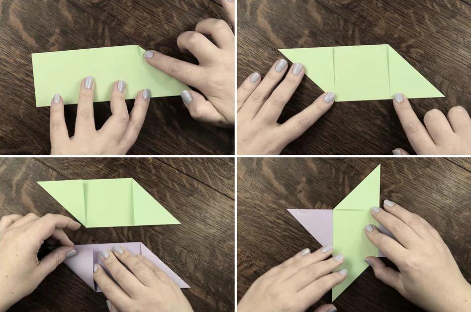 shema-origami-kvadratnyj-konvert-5