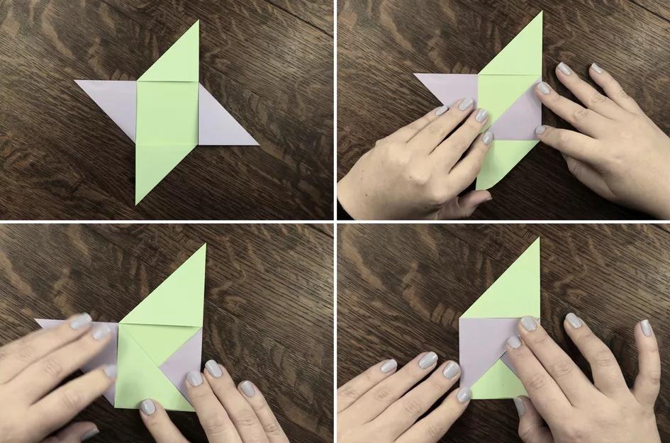 shema-origami-kvadratnyj-konvert-6