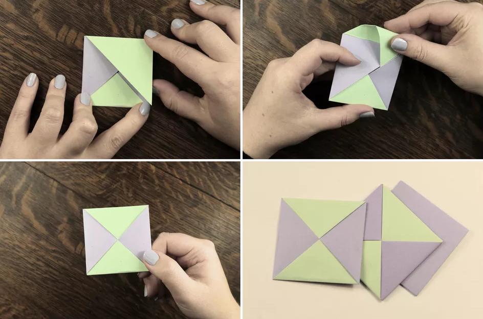 shema-origami-kvadratnyj-konvert-7