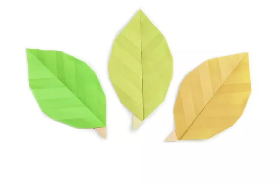 shema-origami-legkij-listik-1