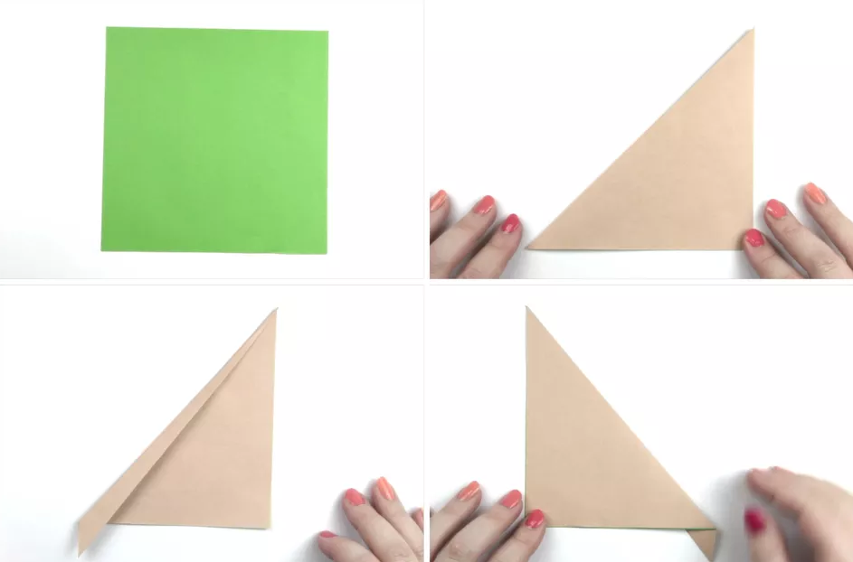 shema-origami-legkij-listik-2