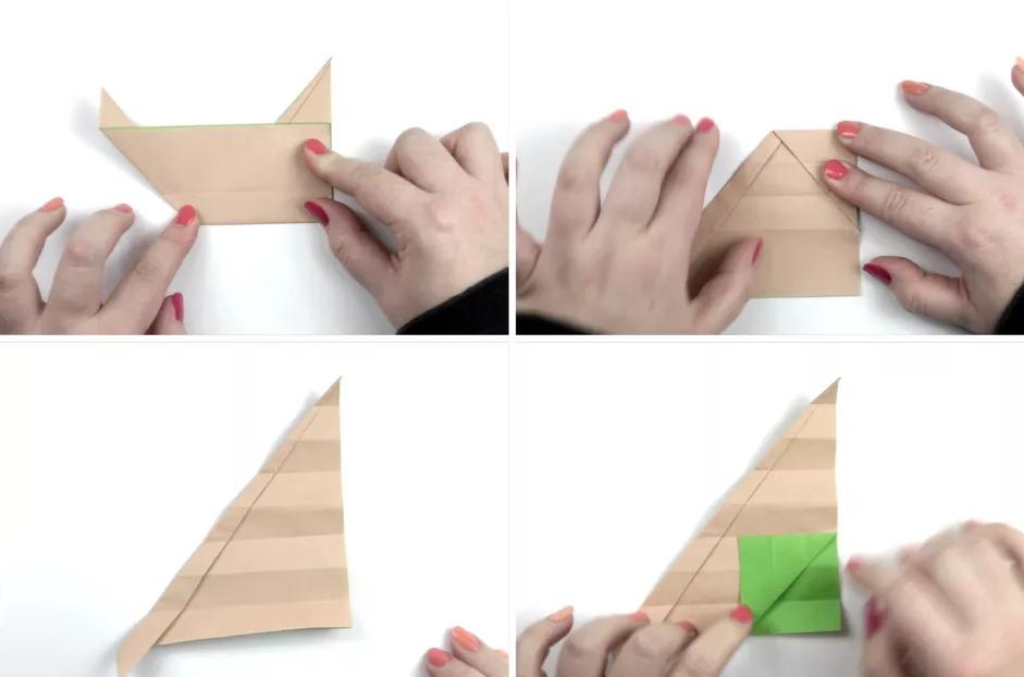 shema-origami-legkij-listik-4