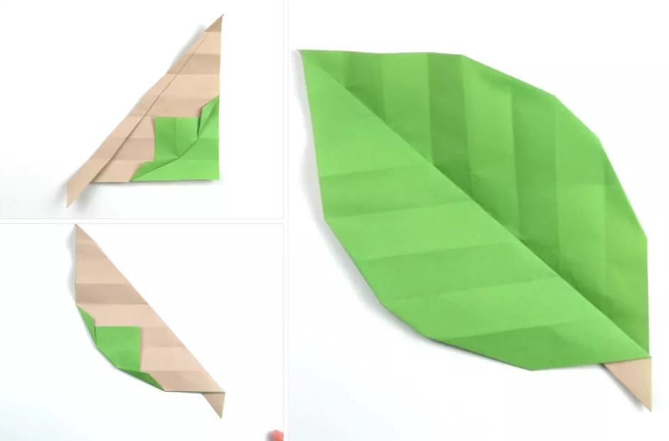 shema-origami-legkij-listik-5