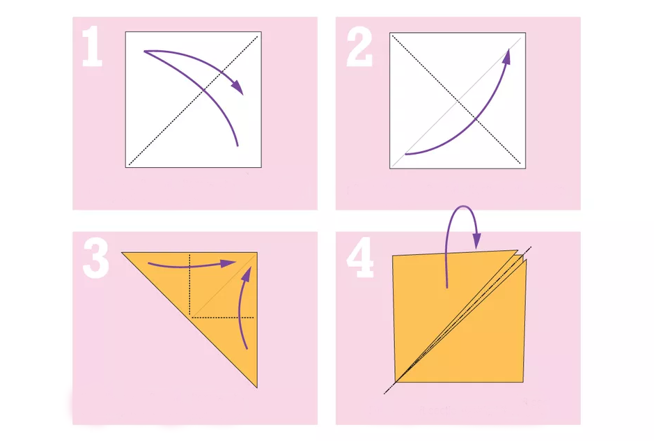 shema-origami-lisichka-2