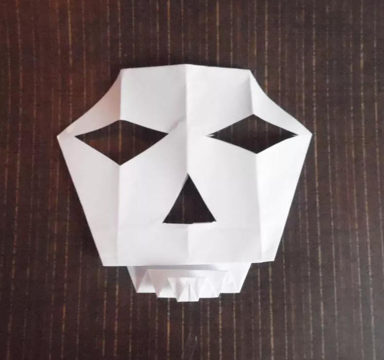 shema-origami-maska-cherepa-iz-bumagi-1
