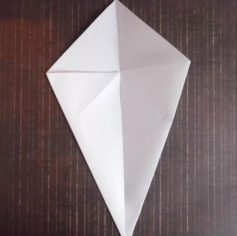 shema-origami-maska-cherepa-iz-bumagi-2