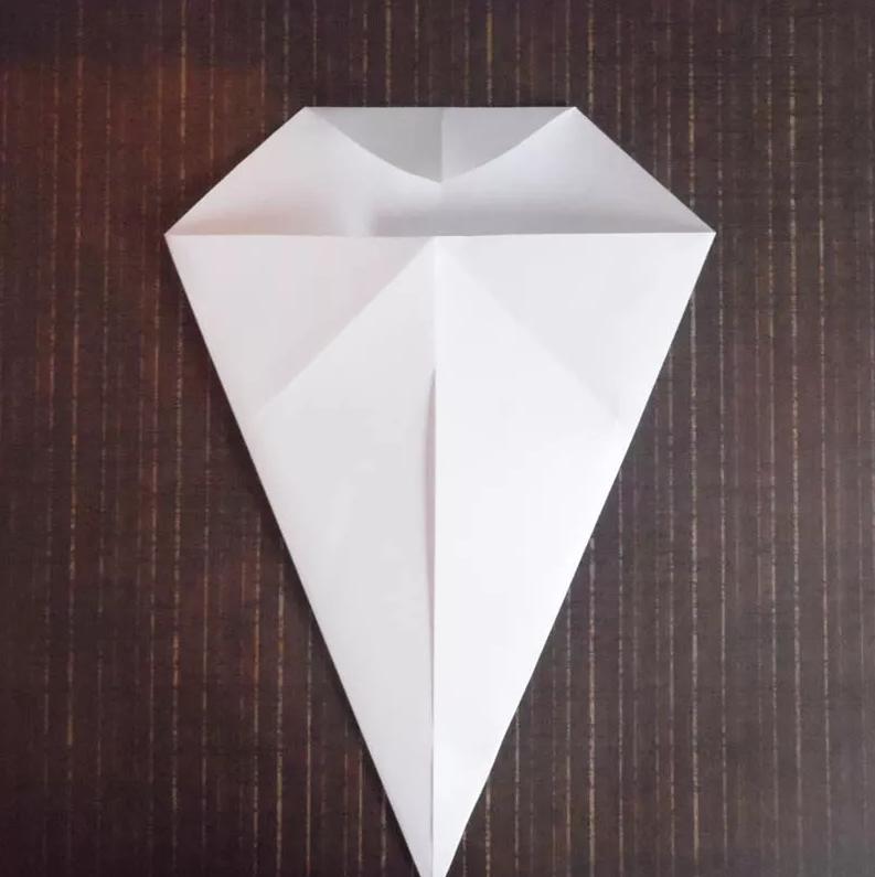 shema-origami-maska-cherepa-iz-bumagi-3
