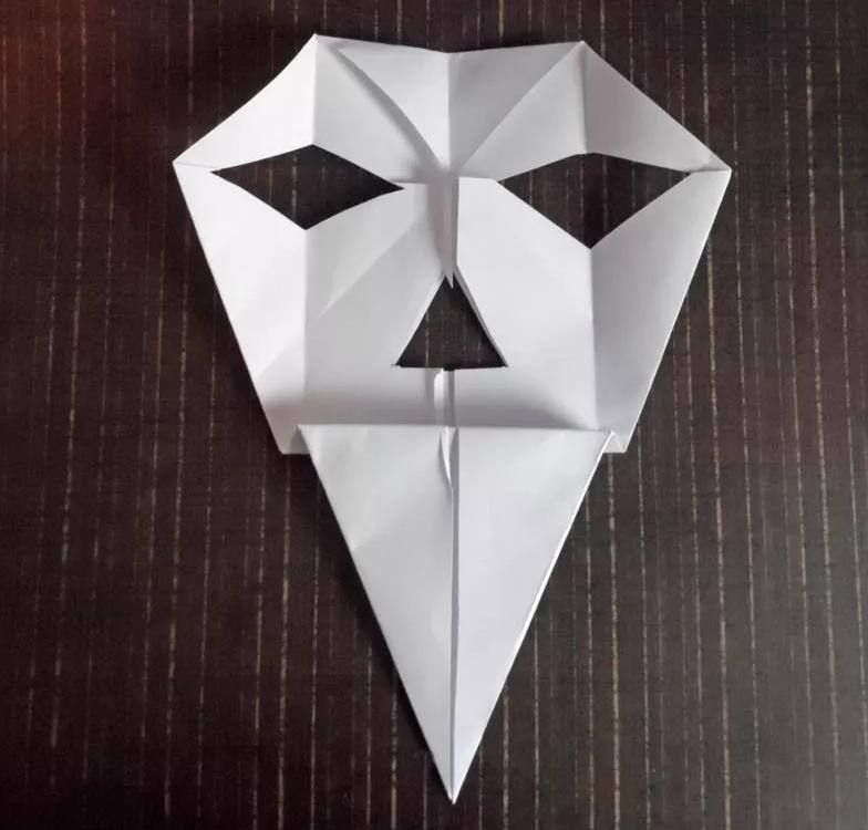 shema-origami-maska-cherepa-iz-bumagi-6