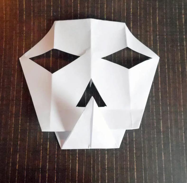 shema-origami-maska-cherepa-iz-bumagi-7