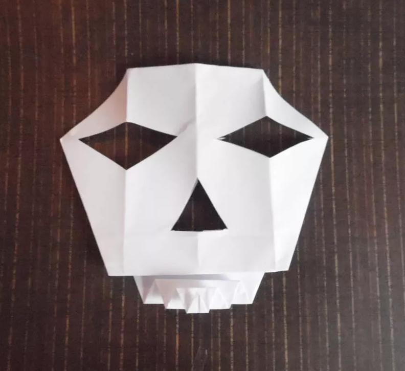 shema-origami-maska-cherepa-iz-bumagi-8