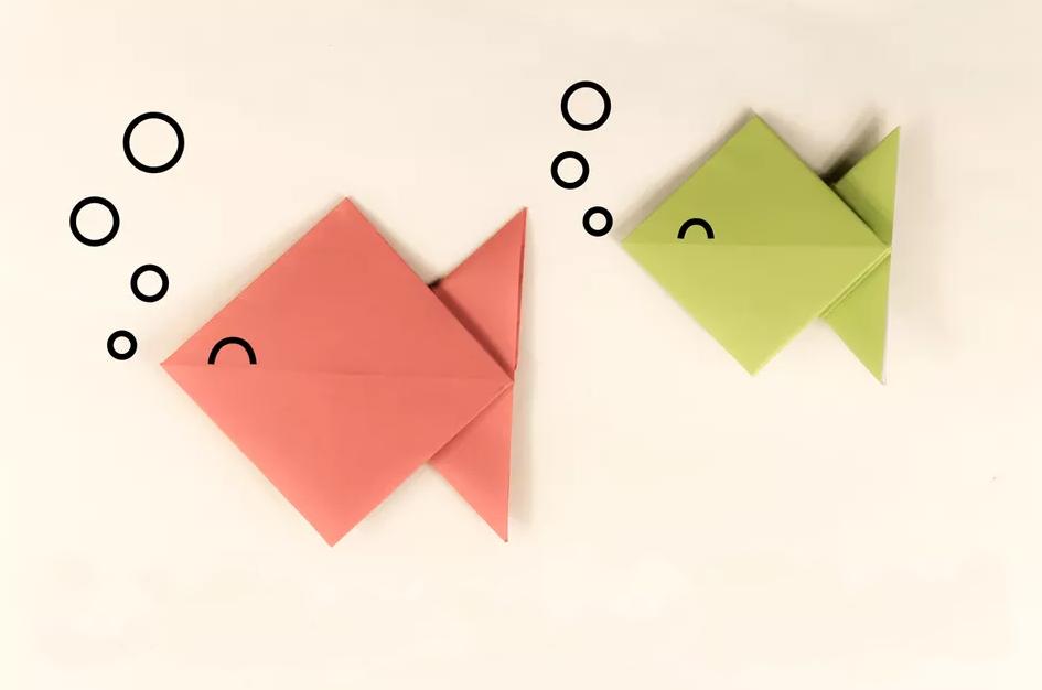 shema-origami-milaya-rybka-1