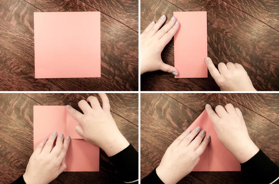 shema-origami-milaya-rybka-2