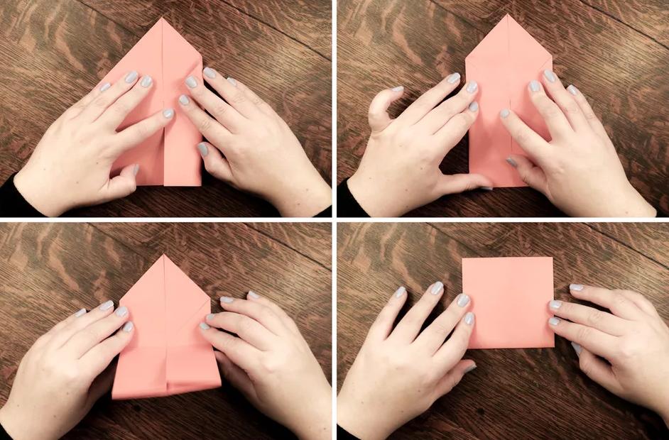 shema-origami-milaya-rybka-3