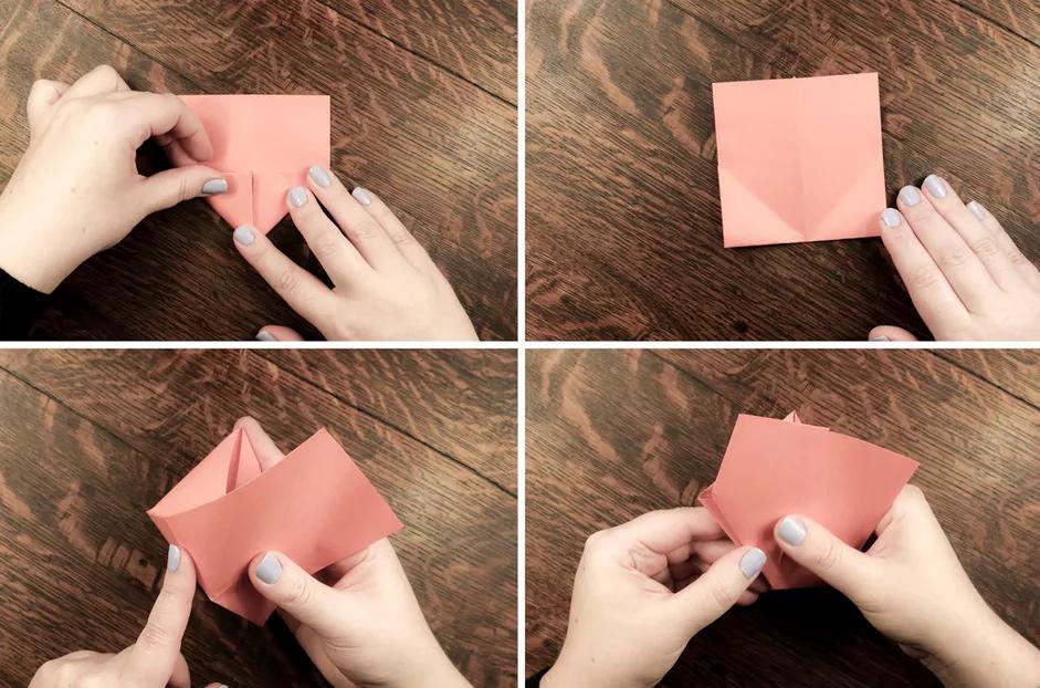 shema-origami-milaya-rybka-4