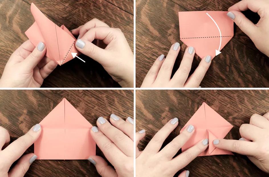 shema-origami-milaya-rybka-5