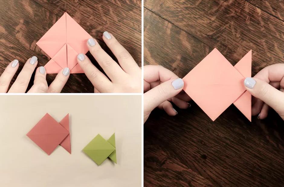shema-origami-milaya-rybka-6