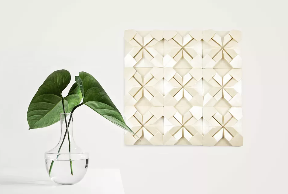 shema-origami-panno-na-stenu-1