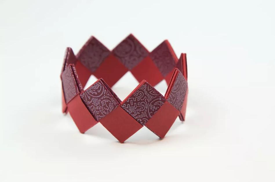 shema-origami-pletennyj-braslet-1