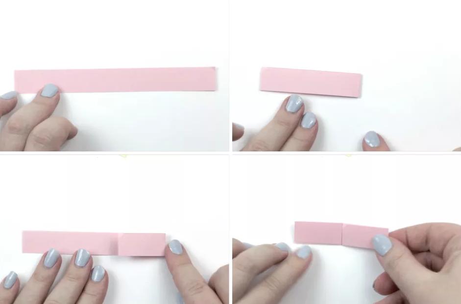 shema-origami-pletennyj-braslet-2