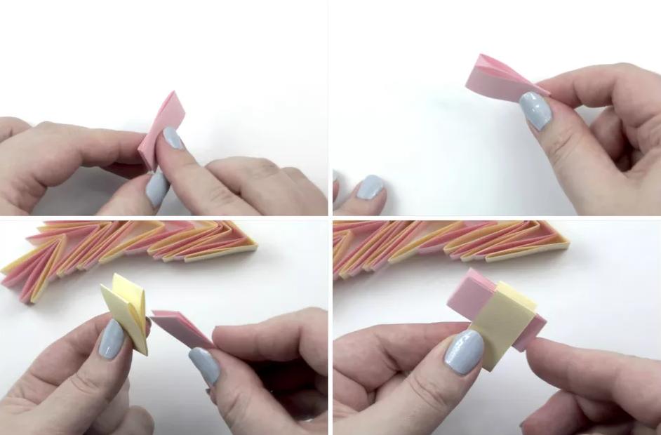 shema-origami-pletennyj-braslet-3