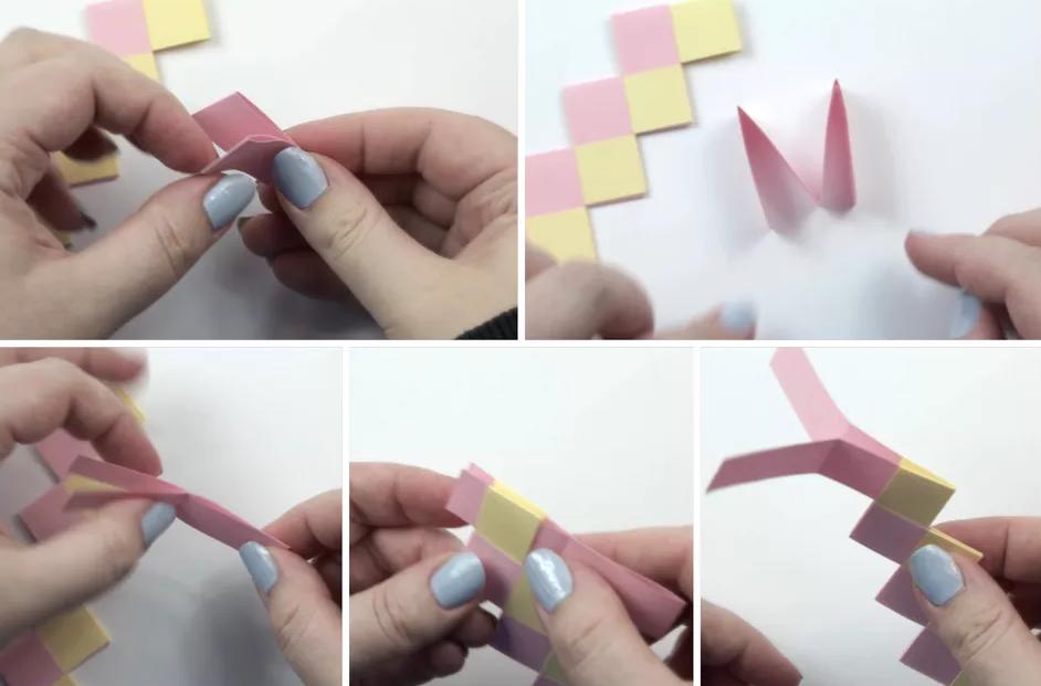shema-origami-pletennyj-braslet-5