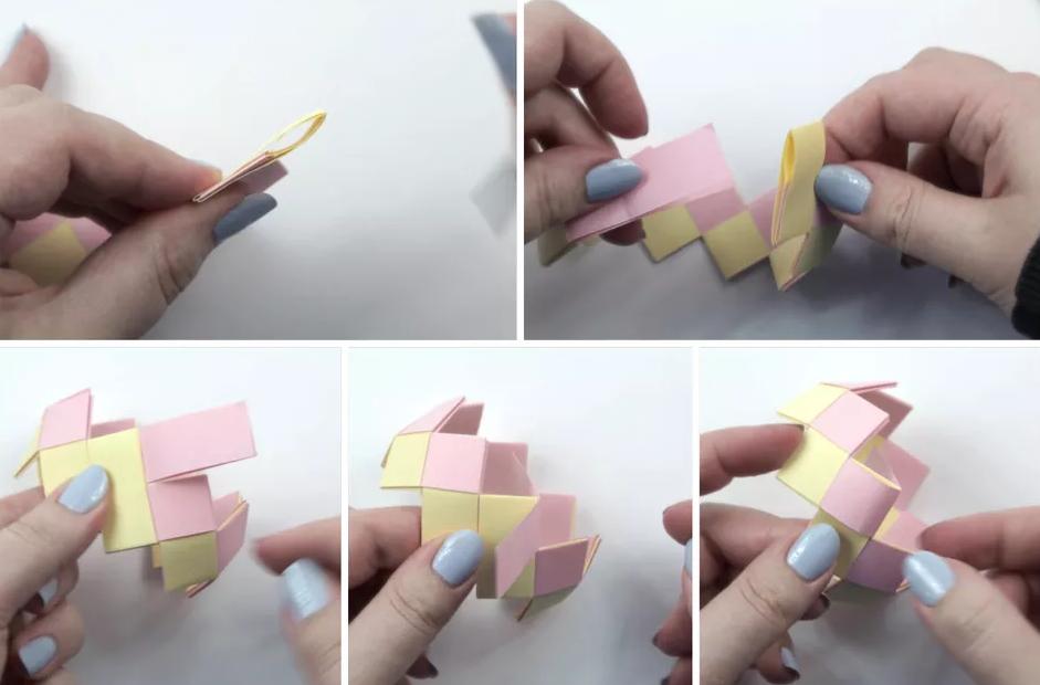 shema-origami-pletennyj-braslet-6