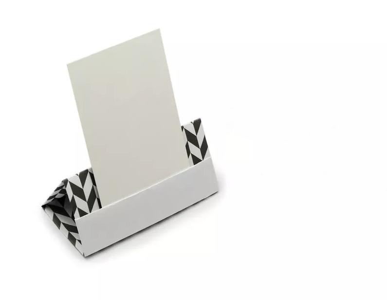 shema-origami-podstavka-iz-bumagi-1