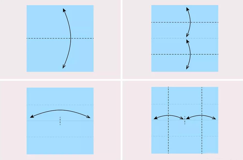 shema-origami-podstavka-iz-bumagi-2