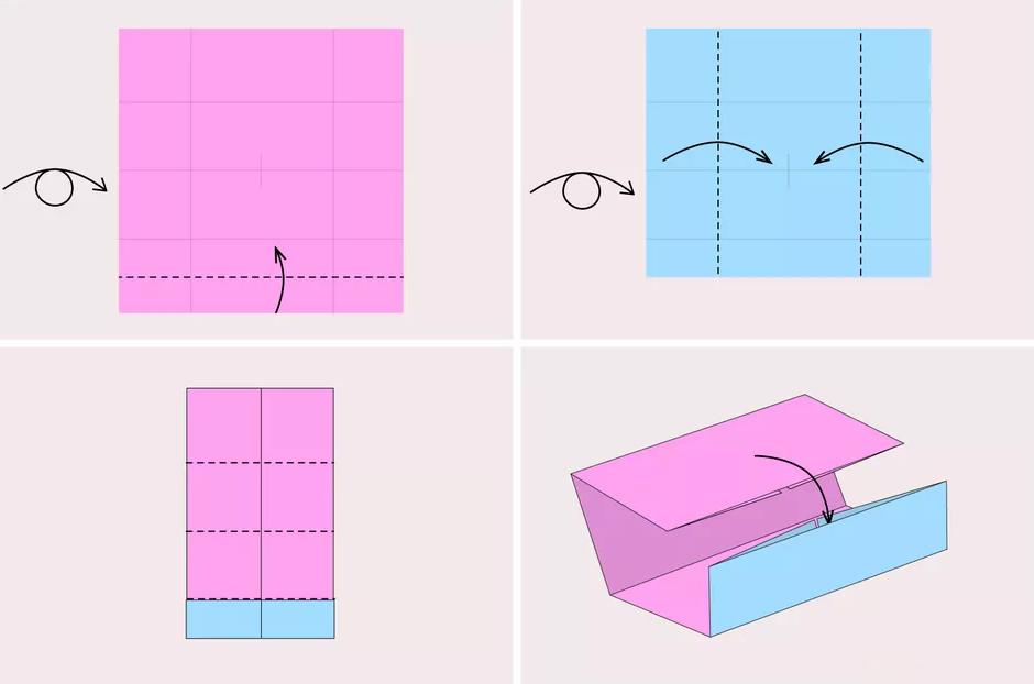 shema-origami-podstavka-iz-bumagi-3