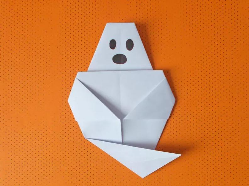 shema-origami-prividenie-1