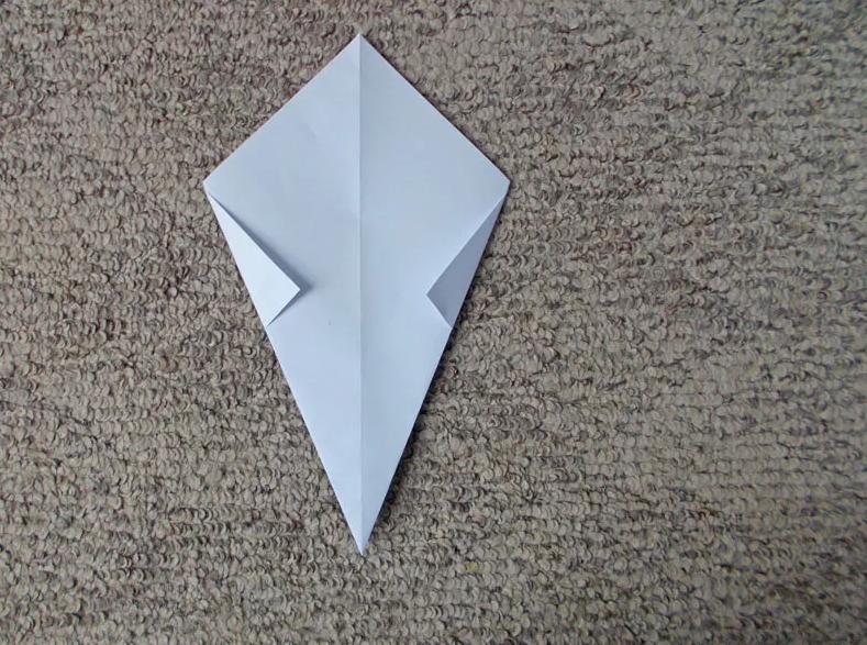shema-origami-prividenie-4